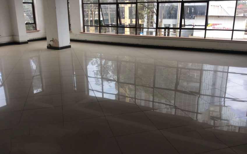 Office Space for sale in Hurlingham