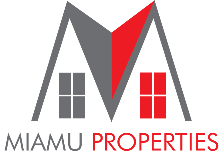 Miamu Properties